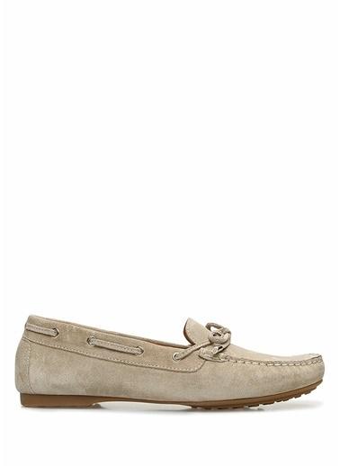 Beymen Club Ayakkabı Bej